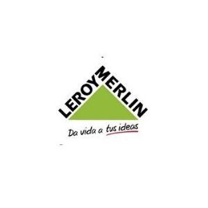 Estufas Pellets Leroy Merlin Precios Y Modelos 2019