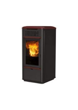 comprar hidro estufas de pellets baratas